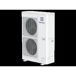 Наружный блок мульти сплит-системы Electrolux EACO/I-48 FMI-8/N3_ERP
