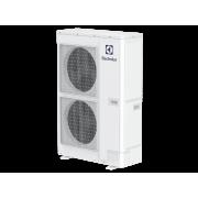Наружный блок мульти сплит-системы Electrolux EACO/I-56 FMI-9/N3_ERP