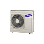 Наружный блок мульти сплит-системы Samsung AJ080FCJ4EH/EU