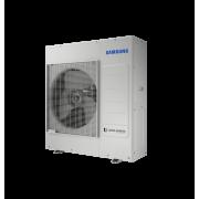 Наружный блок мульти сплит-системы Samsung AJ100FCJ5EH/EU