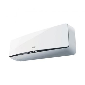Внутренний блок мульти сплит-системы Ballu BSEI-FM/in-12HN1/EU