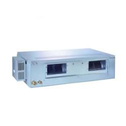 Внутренний блок мульти сплит-системы Cooper&Hunter CHML-ID24NK