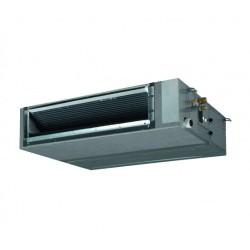 Внутренний блок мульти сплит-системы Daikin FBA71A