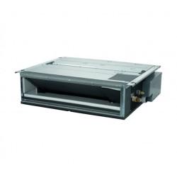 Внутренний блок мульти сплит-системы Daikin FDXM25F3
