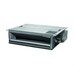 Внутренний блок мульти сплит-системы Daikin FDXM60F3