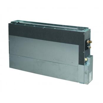 Внутренний блок мульти сплит-системы Daikin FNA25A