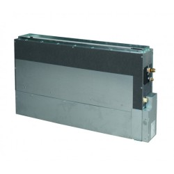 Внутренний блок мульти сплит-системы Daikin FNA50A