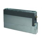 Внутренний блок мульти сплит-системы Daikin FNA60A