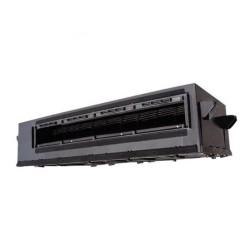 Внутренний блок мульти сплит-системы Dantex RK-M12T4N