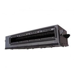 Внутренний блок мульти сплит-системы Dantex RK-M18T4N