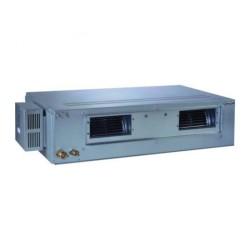 Внутренний блок мульти сплит-системы Electrolux EACD/I-09 FMI/N3_ERP