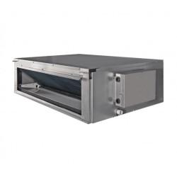 Внутренний блок мульти сплит-системы Energolux SAD18M1-AI