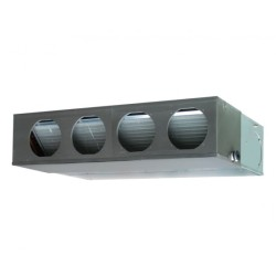 Внутренний блок мульти сплит-системы Fujitsu ARYG30LMLE