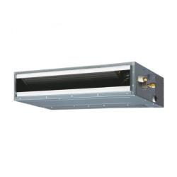 Внутренний блок мульти сплит-системы General ARHG09LLTA