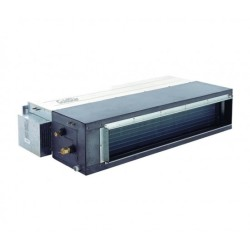 Внутренний блок мульти сплит-системы Goldstar GSFH09-DFM1AI