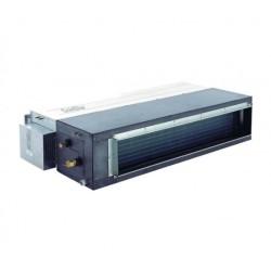 Внутренний блок мульти сплит-системы Goldstar GSFH21-DFM1AI