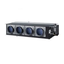Внутренний блок мульти сплит-системы Haier AD12МS1ERA