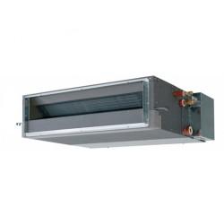 Внутренний блок мульти сплит-системы Hitachi RAD-25QPB