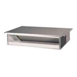 Внутренний блок мульти сплит-системы LG CB24L.N32R0