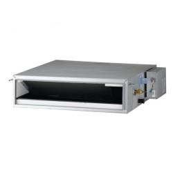 Внутренний блок мульти сплит-системы LG CM18.N14R0