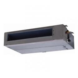 Внутренний блок мульти сплит-системы Lessar LS-MHE09DOA2