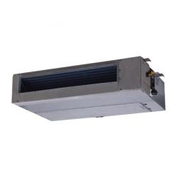 Внутренний блок мульти сплит-системы Lessar LS-MHE12DOA2