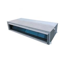 Внутренний блок мульти сплит-системы Neoclima NS-24D