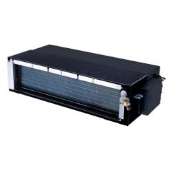 Внутренний блок мульти сплит-системы Toshiba RAS-M13SMUV-E