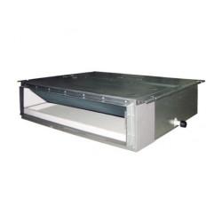 Внутренний блок мульти сплит-системы Tosot T24H-FD/I