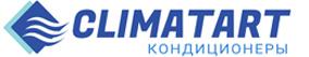 Интернет магазин кондиционеров в Москве - Climatart™